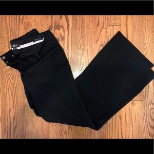 Ann Taylor Loft Petite dress pants